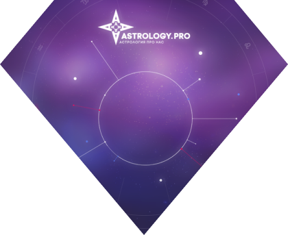 Astrology.pro